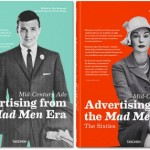 advertising from the mad men