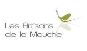 Les Artisans de la Mouche